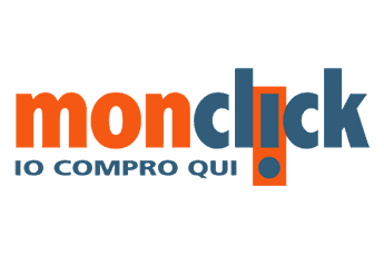 buono sconto Monclick