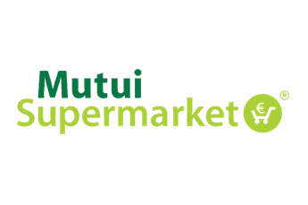 Mutui Supermarket codice sconto