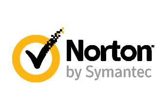 Vai al sito di Norton