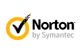 buono sconto Norton