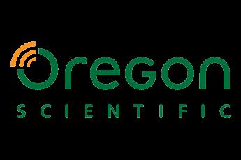 Vai al sito di Oregon Scientific