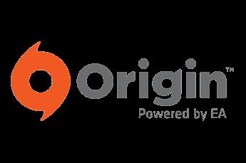 Vai al sito di Origin