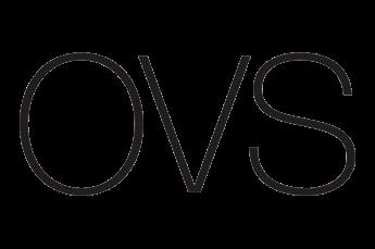 Vai al sito di Ovs