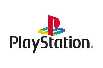 Vai al sito di Playstation Store