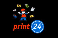 Vai al sito di Print24