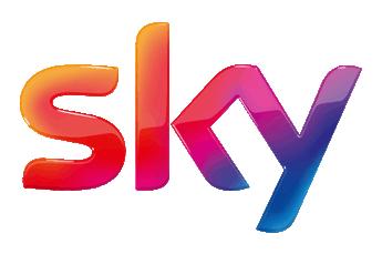 Vai al sito di Sky