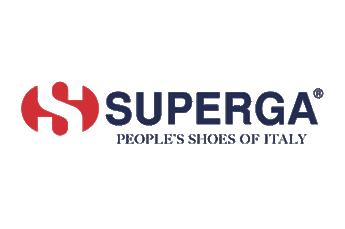 Supergaamp; Codice Sconto 2019 Buono ScontoAgosto n0wkOP
