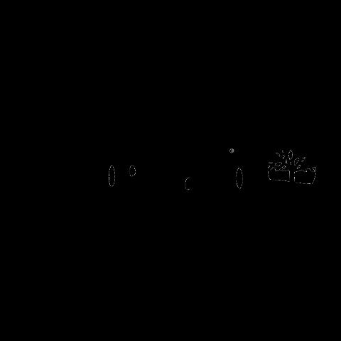 10Codice 2019 10Codice Sconto Sconto PromozionaleAgosto Timberlandamp; PromozionaleAgosto Timberlandamp; 1lcKTF3J