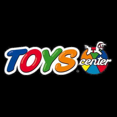 80b67eddc59d 10% Codice Sconto Toys Center   Coupon
