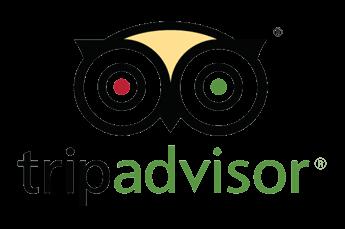 Vai al sito di Tripadvisor