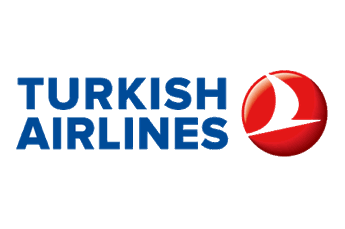 Turkish Airlines codice sconto