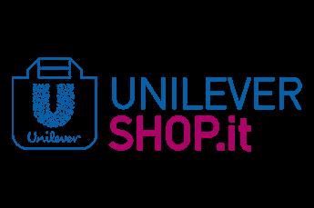 buono sconto Unilever