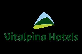 Vai al sito di Vitalpina