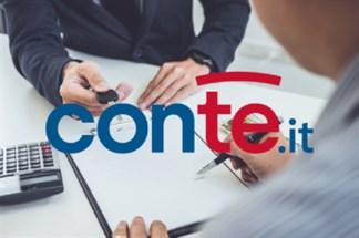 Come risparmiare su ConTe? 5 strategie infallibili per ottenere sconti sicuri