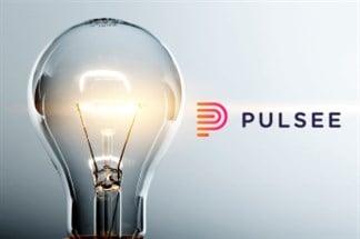 Risparmiare sulle bollette luce e gas? Semplice con Pulsee