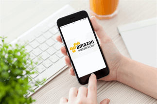 Come risparmiare con lo shopping su Amazon