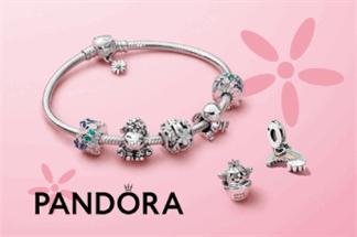 Codici promozionali Pandora: il tuo punto di riferimento per gioielli e accessori