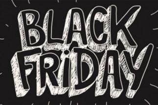 Sei pronto al Black Friday? Ecco i nostri consigli!