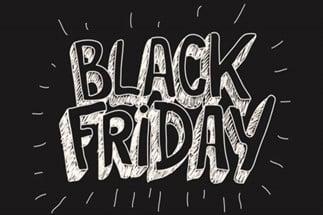 Cos'è e quand'è il Black Friday 2021: ecco dove trovare le promozioni su elettronica e molto altro!