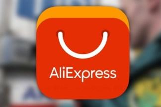 Sconti extra su Aliexpress? Non è fantascienza, segui questi suggerimenti!