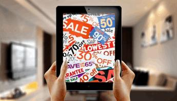 Saldi estivi 2020: fare shopping online e offline risparmiando