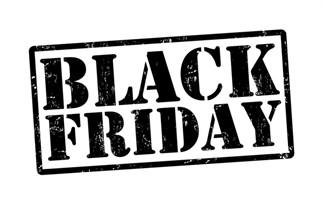 Speciale Black Friday 2018: le migliori offerte dei negozi di elettronica