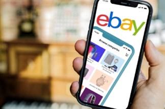 Elettrodomestici dei migliori brand a prezzi imbattibili con i coupon eBay!