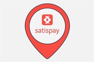 Satispay: l'app del risparmio per eccellenza!