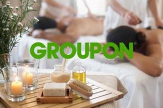 Risparmiare su Groupon: ecco i nostri consigli