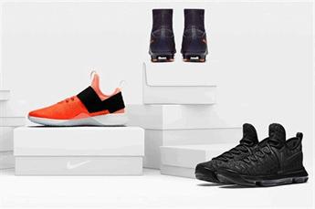 Web Modelli Scontati NikeCome Prezzi Nuovi Sul Scarpe Trovare I A Nn8yvm0wO