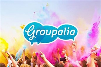 Fare acquisti su Groupalia convenienza e divertimento